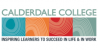 calderdalecollege-300x153